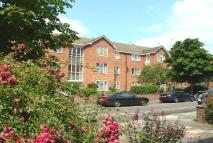 Apartment for sale in 21 Royston Court...