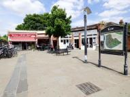 property for sale in North Road,