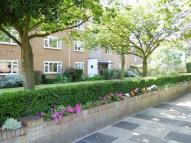 2 bed Apartment in 6 Thornycroft Court...