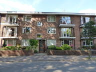 2 bed Flat in 10 Quintock House...