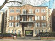 1 bed Apartment to rent in 8 Lamerton Lodge...