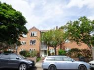 Apartment to rent in Royston Court...
