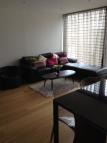 1 bed Flat in Simpson Loan, Edinburgh...