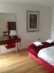 1 bed new Apartment in SIMPSON LOAN, Edinburgh...