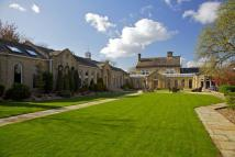 Manor House for sale in Ashlea, Woodhouse Lane...