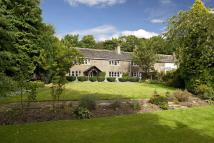 semi detached home in Laneside House, Laneside...