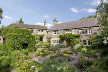 5 bedroom Detached property in Netherthong, Holmfirth