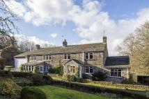 property for sale in Corn Mill Farm, Corn Mill Bottom, Huddersfield