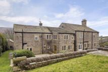 property for sale in West Royd, Marsh Lane, Shepley, Huddersfield