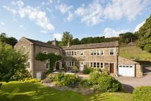 property for sale in Lower Snow Lea Farm, Lamb Hall Road, Longwood, Huddersfield