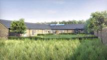 property for sale in The Stables, Dransfield Hill Farm, near Upper Hopton
