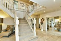 5 bedroom Detached house for sale in Walton, Wakefield