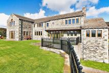 7 bed Detached house for sale in The Old Quarry...