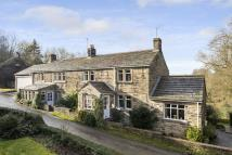 property for sale in Corn Mill Cottage, Corn Mill Bottom, Huddersfield