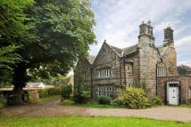 property for sale in The Green, Woolley, Wakefield