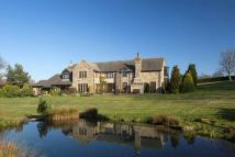 6 bedroom Detached property for sale in Hoylandswaine, Sheffield