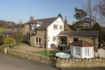 property for sale in Houses Hill, Huddersfield