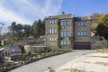 property for sale in Taylor Lane, Golcar, Huddersfield