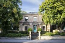 Norfolk House Manor House