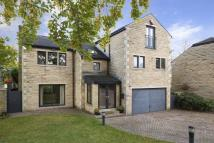 Beech House Detached property for sale
