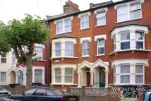 Town House for sale in Carlingford Road...