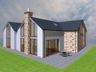 new development for sale in Westmains Hill, Maybole...