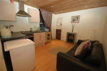 Apartment in Burnbrae Cottage...
