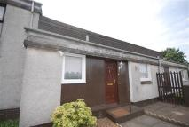 1 bedroom Bungalow for sale in Park Brae, Erskine