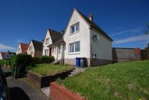 3 bedroom semi detached property for sale in Hillview Road, Elderslie...