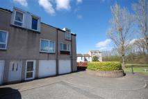 3 bedroom Terraced home for sale in Mains Wood, Erskine
