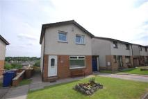 Detached property in Millfield Hill, Erskine