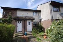 2 bedroom Terraced property for sale in Craigburn Crescent
