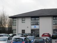 property to rent in Axis 13, 