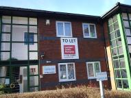 property for sale in 11 Tawe Business Village,