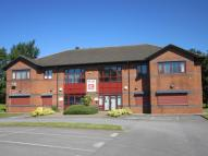 property to rent in Unit C & D Tawe Business Village,