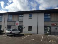 property to rent in Axis 9, 