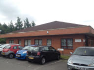 property to rent in Villiers House, 