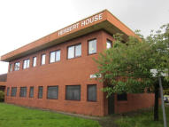 property to rent in Herbert House, 