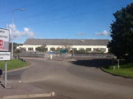 property for sale in Former Avon Inflatables,