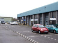 property to rent in Unit 10, Gilsea Park, Mona Close,