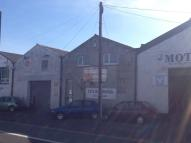 property to rent in Unit 3, CMT Buildings, Neath Road, Hafod, Swansea, SA1 2LF