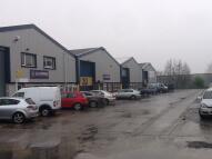 property to rent in Unit 30 Cwmdu Trade Park, Cwmdu, Swansea SA5 8JF