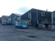 property for sale in Unit 10/11 Lonlas Industrial Estate, Skewen, Neath SA10 6RP