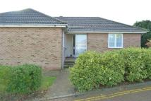 Detached Bungalow in Golden Groves, Ryde