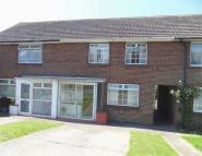 3 bed Terraced property in Manor Crescent, Newport