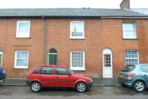 3 bed Terraced property in Caesars Road, Newport