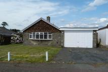 Detached Bungalow to rent in Beechcroft Drive...