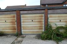 property to rent in Partlands Avenue, Ryde