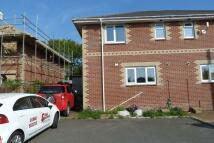 St Davids Road semi detached property to rent