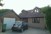 property for sale in Marlborough Close, Ryde